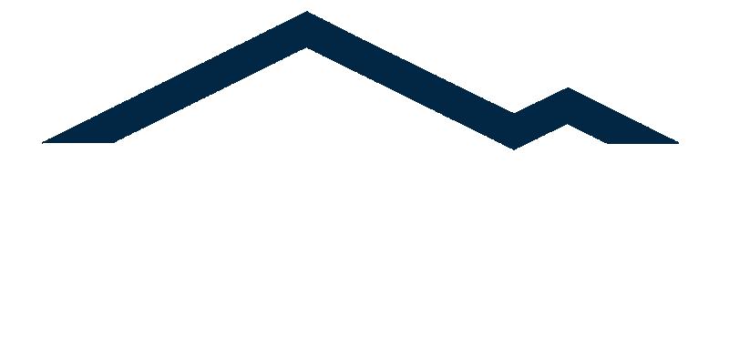 Renovations Nottingham